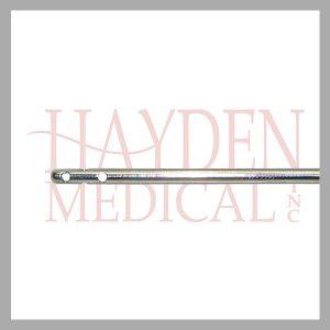 HC2266-INFU Infusion 6 Hole Needle