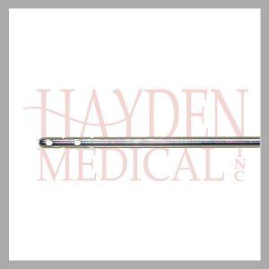 HC2268-INFU Infusion 8 Hole Needle