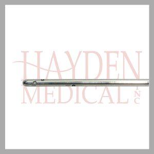 HC2270-BAN Body Anesthesia Needle