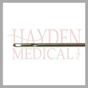 HC2375-H4 Harvest 4-holeCannula