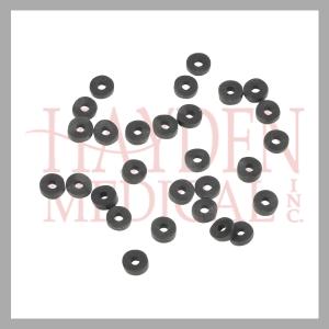 Hemorrhoidal Ligator Bands 280-155