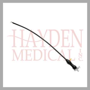 J Hook Electrode 405-396