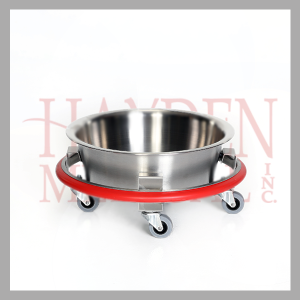 Small Kick Bucket hcm541