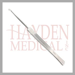 200-200-Freer-Septum-Knife-6-14-15.6cm-D-model-blade