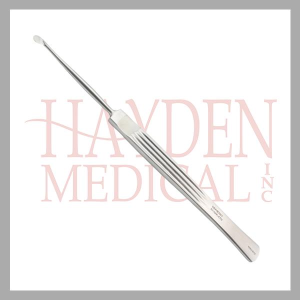 200-200-Freer-Septum-Knife-6-14-15.6cm-D-model-blade