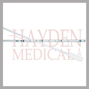 Preferred Curette Disposable Endometrial Sampler