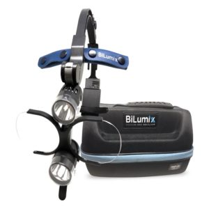 bilumix headlamp