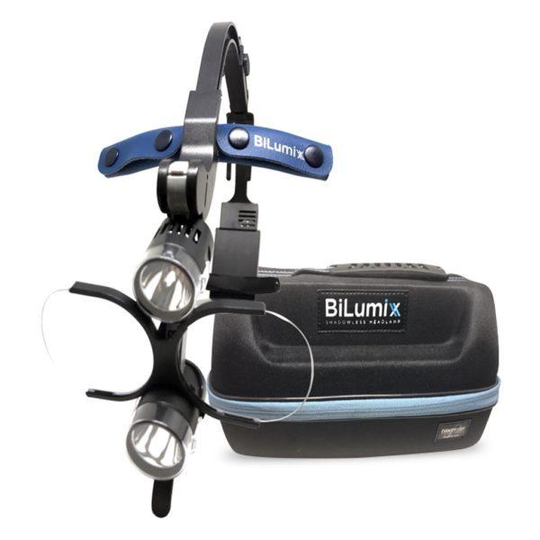 bilumix headlamp