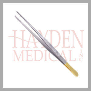 Oehler Tissue and Dissecting Forceps 120-407TC