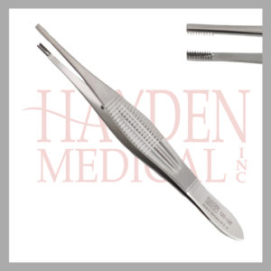 Castroviejo-Brown-Tissue-Forceps-4_-10cm-7x7-teeth-Castro-type-handle-120-126