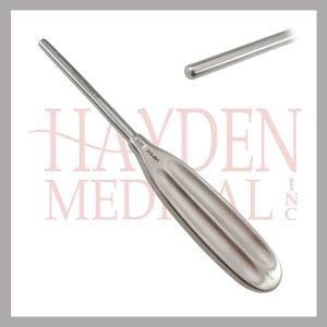 210-001-Goldman-Displacer-Septum-Elevator-7-12-19-cm-overall-length-6-mm-wide-tip-slight-tapered-blade