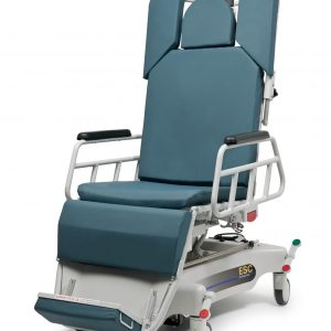 Surgical Beds