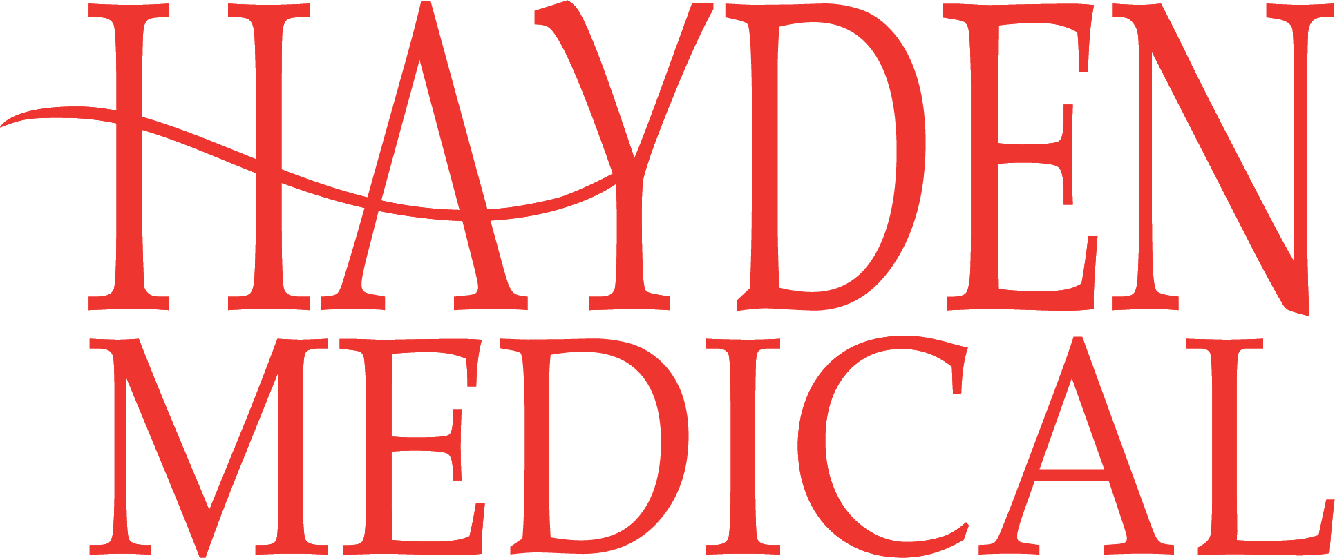 Hayden Medical, Inc
