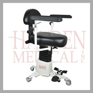 Surgical Chairs and Stools