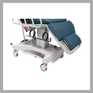 Surgical Bed Accessories