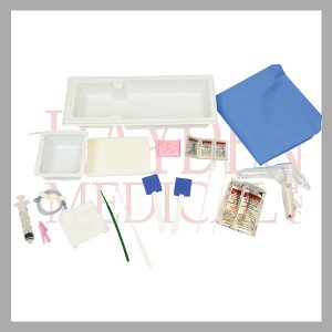 HM6080-HSG-Procedure-Set-Disposable-Individually-Sterile-Box-of-10