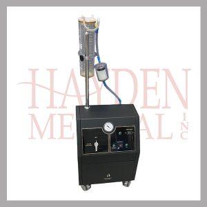 HC-AP-Aspirator-Pump